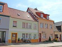 Ferienwohnung Röbel SEE 7911, SEE 7911 in Röbel-Müritz - kleines Detailbild