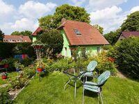 Ferienhaus & Ferienwohnung am Burgwall bei Familie M�ller, Ferienhaus in Bergen auf R�gen - kleines Detailbild