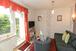 Ferienhaus & Ferienwohnung am Burgwall bei Familie
