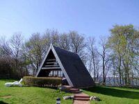 Ferienhäuser in romantischer Traumlage, Haus 2 in Middelhagen auf Rügen - kleines Detailbild