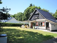 Ferienhaus Chrysantenlaan 10 in Oostkapelle - kleines Detailbild