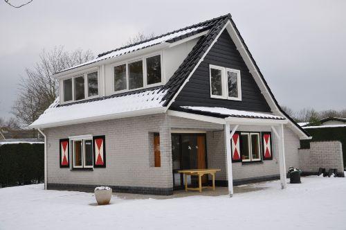 Neue Dachhaube 2013.