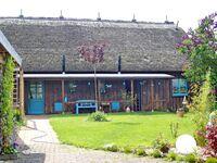 Ferienhaus 'An der Heide', Ferienhaus in Neuendorf Heide - kleines Detailbild