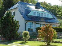 Ferienhaus Kapitänsblick Seedorf -AP Bau GmbH, Fewo 'Auszeit' in Sellin (Ostseebad) - kleines Detailbild