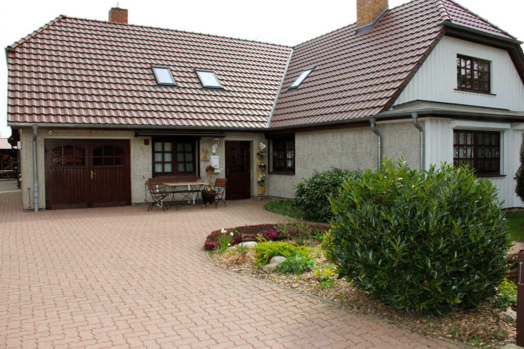Haus Vollmann 6, Haus Vollmann Wohnung 6