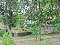 Ferienwohnung Lychen UCK 1021, UCK 1021 in Lychen - kleines Detailbild
