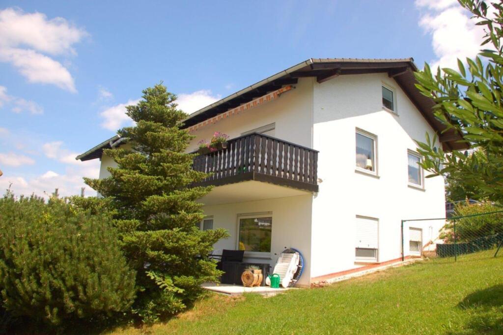Ferienhaus Linda
