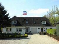 (AMW6a) - Haus Birgit, AMW6a in Niendorf-Ostsee - kleines Detailbild