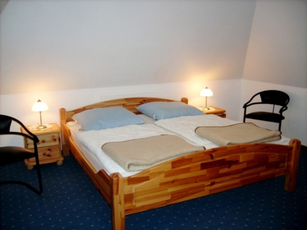 (AMW6a) - Haus Birgit, AMW6a