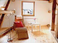 Ferienhaus Winterfeldt, FH Winterfeldt in Usedom - kleines Detailbild