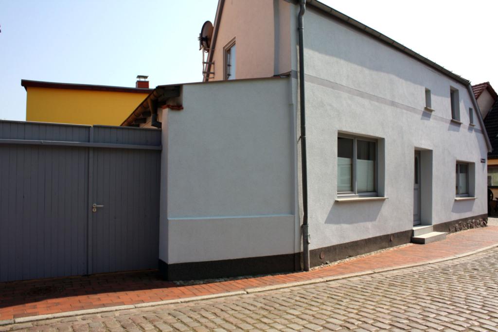 Ferienhaus Winterfeldt, FH Winterfeldt