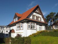 (Brise) Villa Ida Marie, Ida Marie 3 5-Zi in Bansin (Seebad) - kleines Detailbild