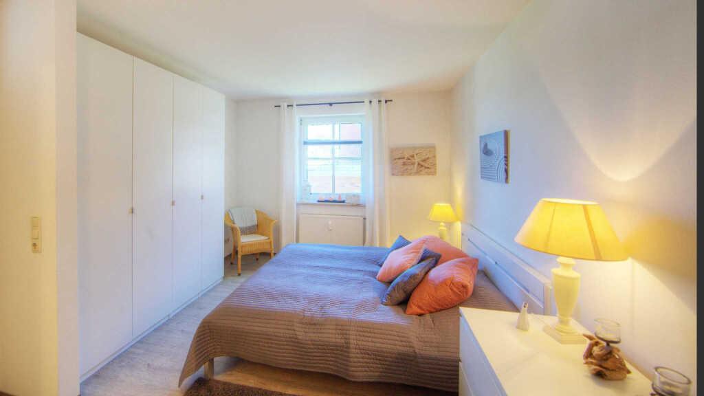 (GAR4b) Appartementhaus 'Seelust', GAR4b - Apparte