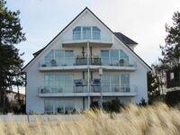 (GAR4c) Appartement 'Seelust', GAR4c - Appartementhaus 'Seelust' in Niendorf-Ostsee - kleines Detailbild