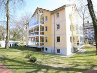 Ostseepark Waterfront Karavelle Wohnung 3.0 in Heringsdorf (Seebad) - kleines Detailbild