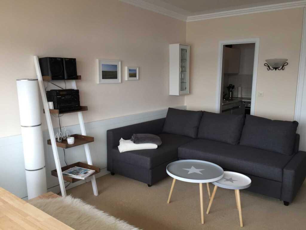 Appartement Sponagel, Ferienwohnung
