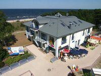 Usedomtourist Trassenheide 'Haus auf der Düne', Ostseeblick, Ostseeblick, Whg. 10 in Trassenheide (Ostseebad) - kleines Detailbild