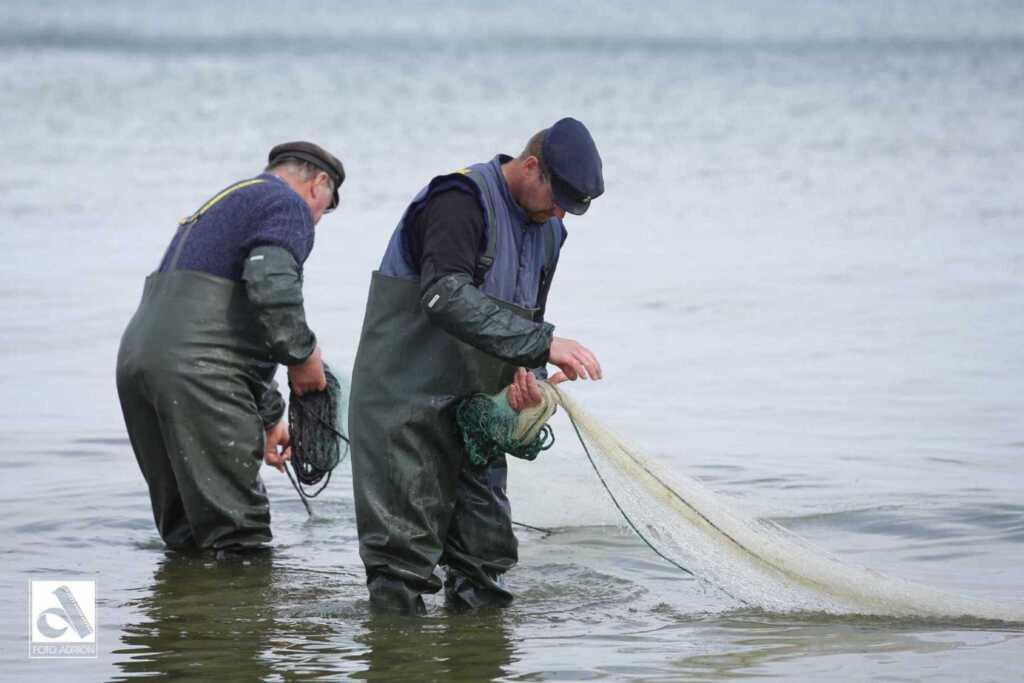 Usedomtourist Trassenheide 'Haus auf der Düne', Os