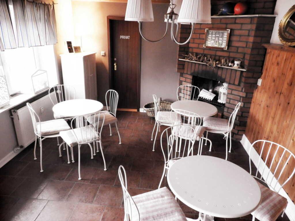 Ferienzimmer in Graal-Müritz, Ferienzimmer Strandh