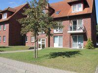 Ferienwohnung Lagunenstadt Ueckerm�nde VORP 2531, VORP 2531 Strandweide in Ueckerm�nde - kleines Detailbild