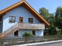 Ferienwohnung Familie Huber, FeWo 45qm in M�nsing OT Holzhausen - kleines Detailbild
