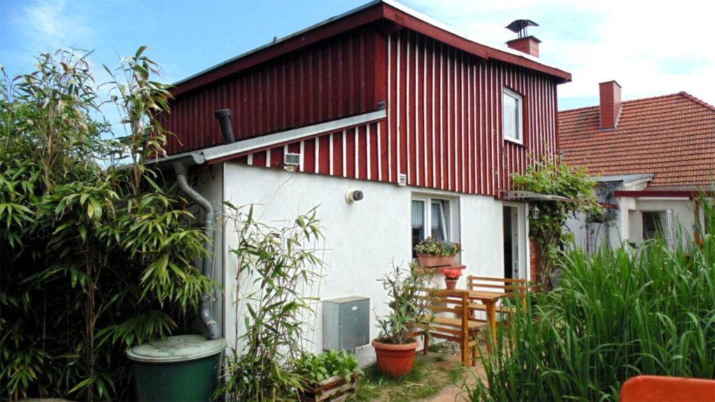 Ferienhaus Hermannshof FDZ 281, FDZ 281
