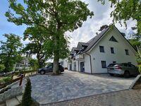 Haus Emsland, Emsland Wohnung 1 in Binz (Ostseebad) - kleines Detailbild