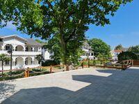 Haus Emsland, Emsland Wohnung 2 in Binz (Ostseebad) - kleines Detailbild