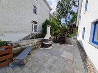 Haus Emsland, Emsland Wohnung 3 in Binz (Ostseebad) - kleines Detailbild