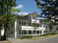 Residenz Dünenstrasse, Residenz App. 4 in Binz (Ostseebad) - kleines Detailbild