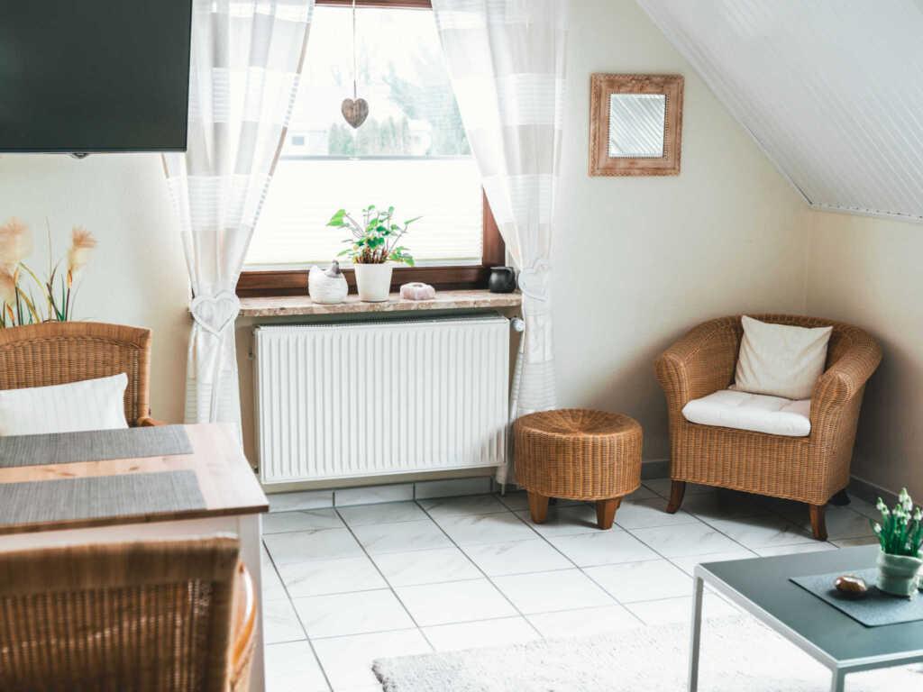 (HER16D) - Ankes Gästehaus