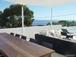 Strandnahes Haus mit fantastischem Meerblick 205,
