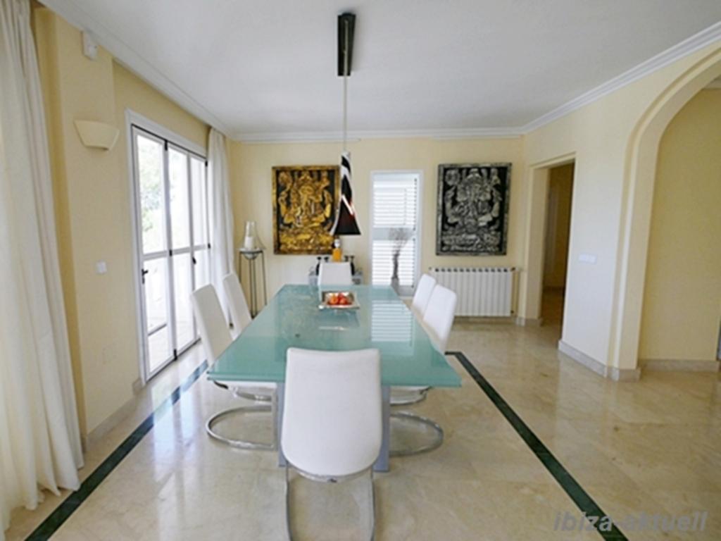 Villa Canyamel 253, Villa Canyamel