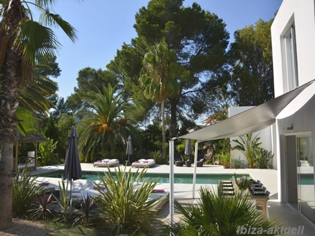 Villa in Roca Lisa 244, Villa in Roca Lisa