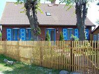 FW Nagel, FW Südersiet in Ahrenshoop (Ostseebad) - kleines Detailbild