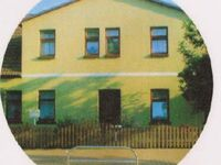 Rügen-Fewo 31, Fewo Südstrand in Göhren (Ostseebad) - kleines Detailbild