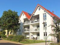 Strandvilla Luv & Lee 'Miramar' ****, Miramar in Rerik (Ostseebad) - kleines Detailbild