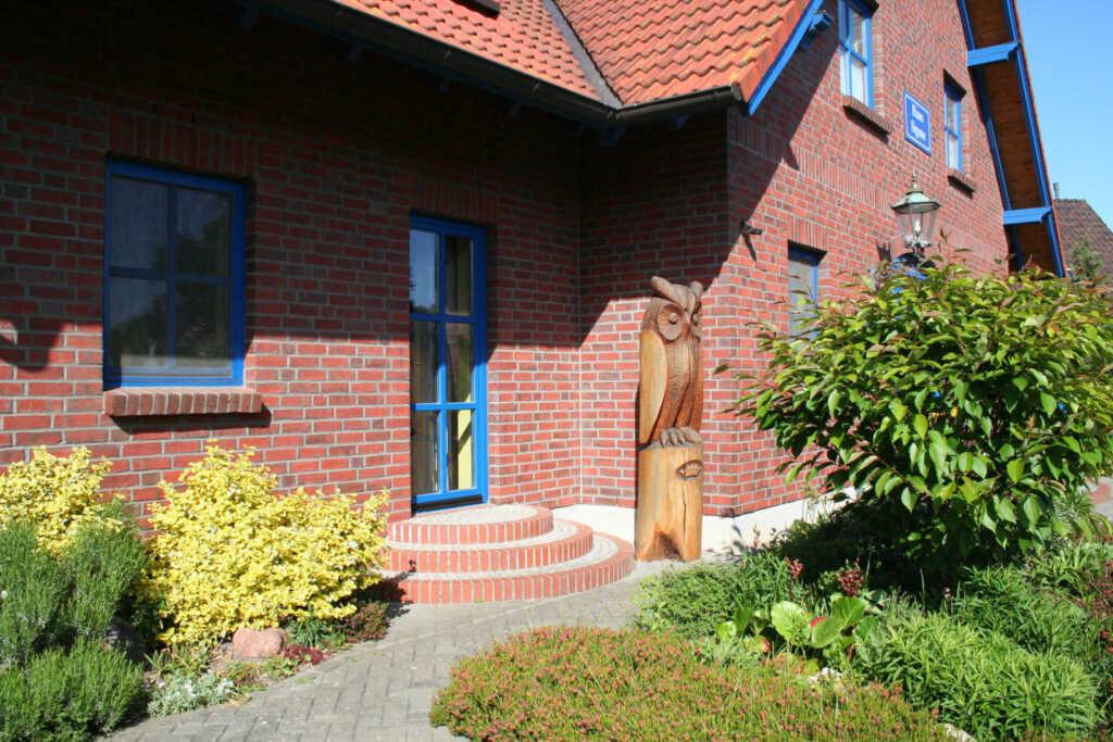 Haus Sigune FW Matthias, Haus Sigune FW Matthias