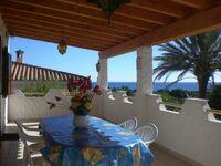 Villa mit traumhaften Panoramablick, Villa  - Costa Rei in Costa Rei - kleines Detailbild