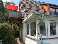 Ferienhaus Thiel OG in Dierhagen (Ostseebad) - kleines Detailbild