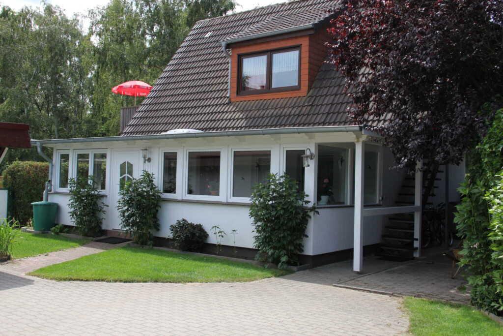 Ferienhaus Thiel OG