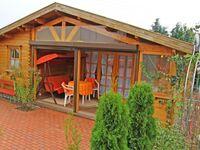 Ferienhaus Waren SEE 7961, SEE 7961 in Waren (Müritz) OT Warenshof - kleines Detailbild