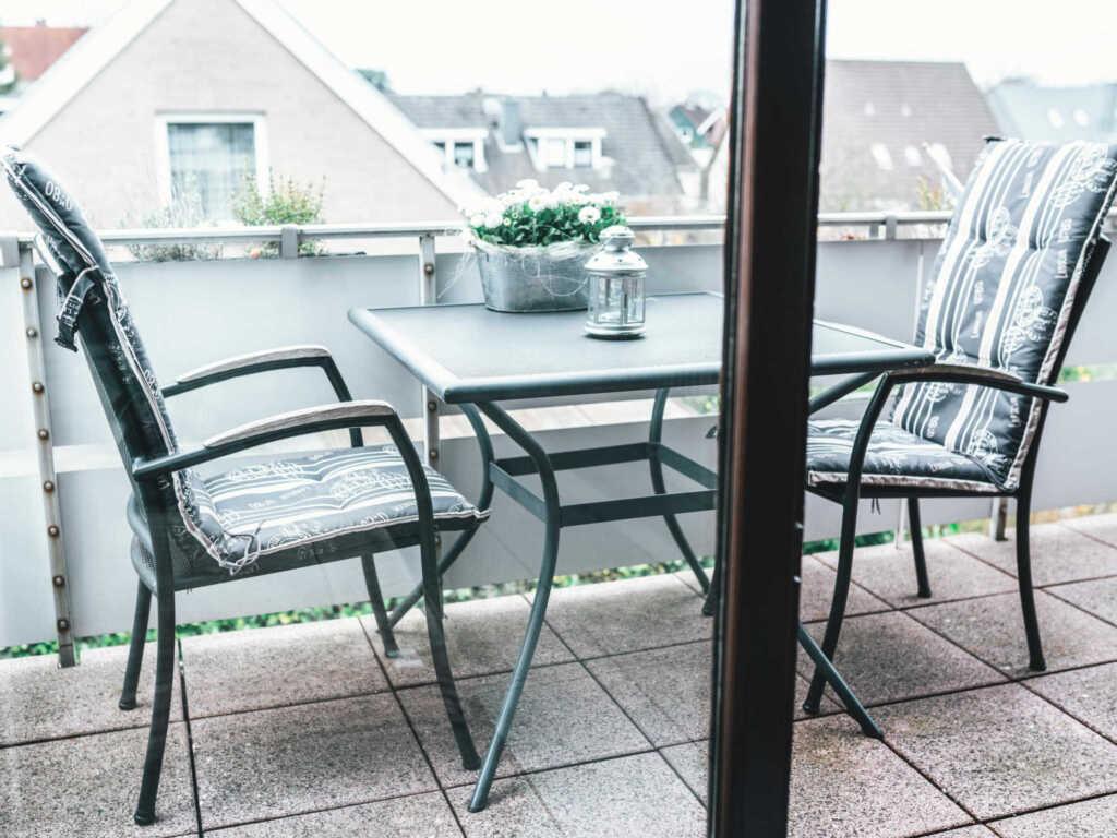 (HER16C) - Ankes Gästehaus, HER16c - Ankes Gästeha