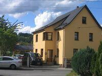 Ferienwohnung Schleusegrund in Nahetal-Waldau - kleines Detailbild
