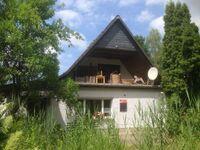 Ferienhaus Beetzsee in Brandenburg an der Havel - kleines Detailbild