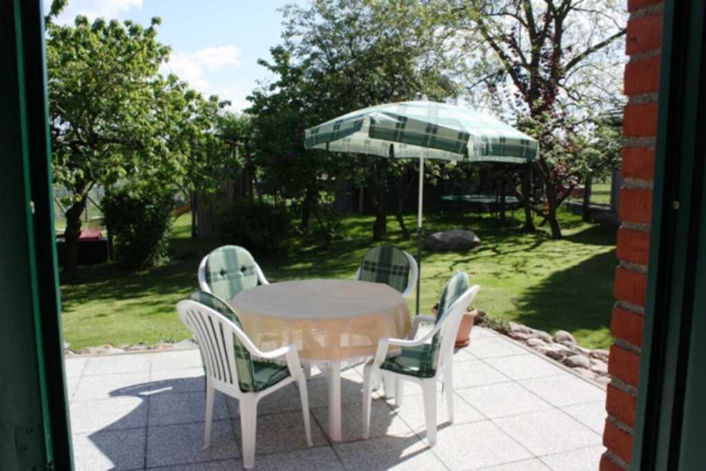 Steinhäuser, Sabine, Ferienwohnung 1