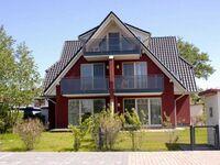 Mühlenstr. 19 Whg 3, Mühle 19-3 in Zingst (Ostseeheilbad) - kleines Detailbild
