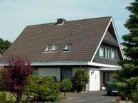 (STOE14c) - Gästehaus Iden - App.1 in Niendorf-Ostsee - kleines Detailbild