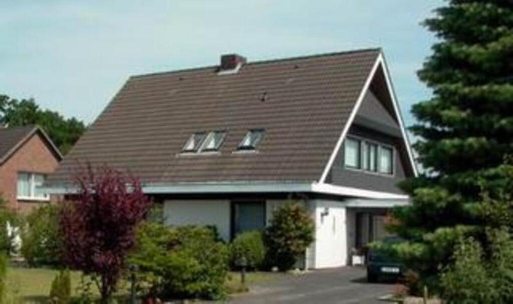 (STOE14c) - Gästehaus Iden - App.1
