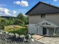 Landhäuser BergWiese Ferienwohnungen, Ferienwohnung Arnika in Sankt Andreasberg - kleines Detailbild